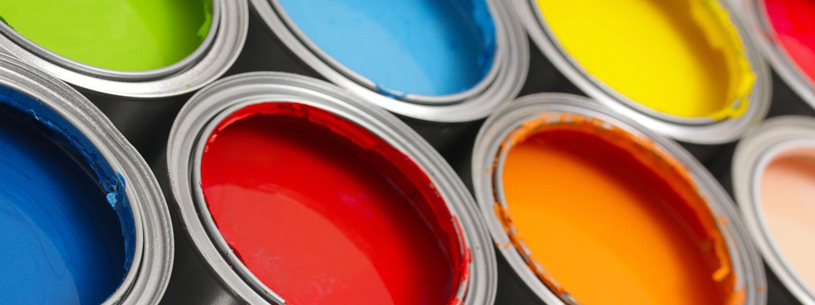 malerarbeiten form farbe maler und geb udereiniger gmbh. Black Bedroom Furniture Sets. Home Design Ideas