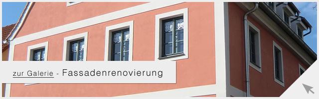 fassadenrenovierung-galerie