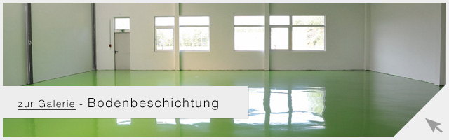 bodenbeschichtung-galerie