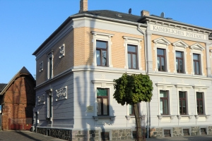 fassadenrenovierung-kaiserliches-postamt