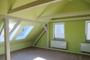malerarbeiten-innen-dachgeschoss